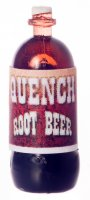 Quench Root Beer