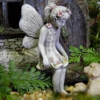 Fairy - Allie