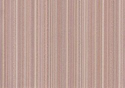 Variegated stripe/rose
