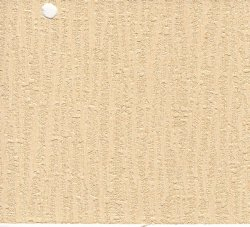Textured beige birch