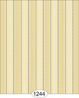 Bella Stripe -beige