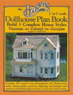 3 in 1 House Plans