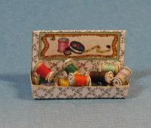Thread Box Kit