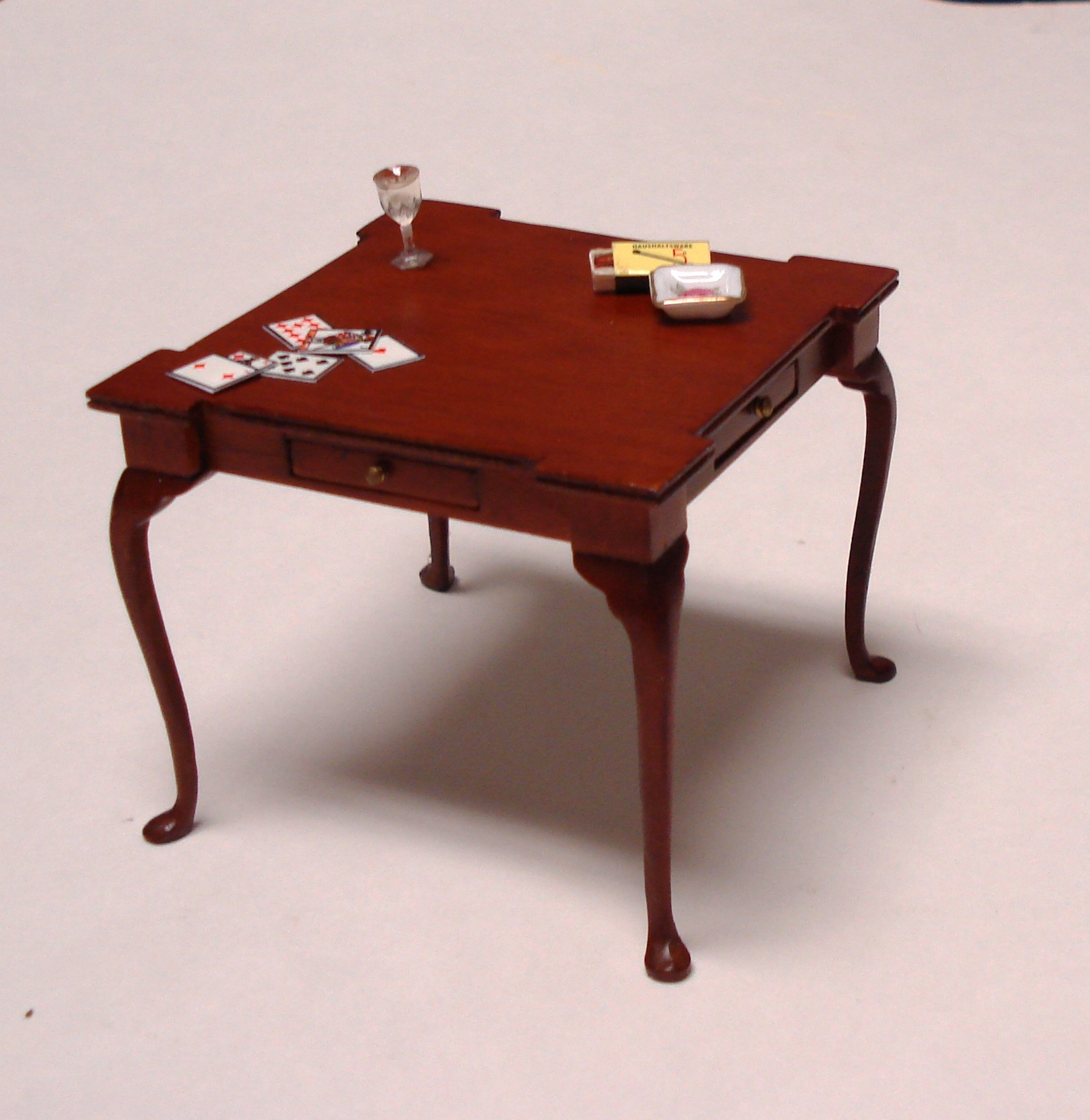 Economy Express Game Table