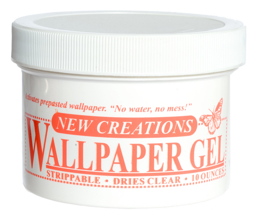5 oz. WP Gel
