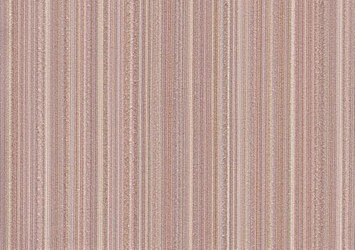 Variegated stripe/rose - Click Image to Close